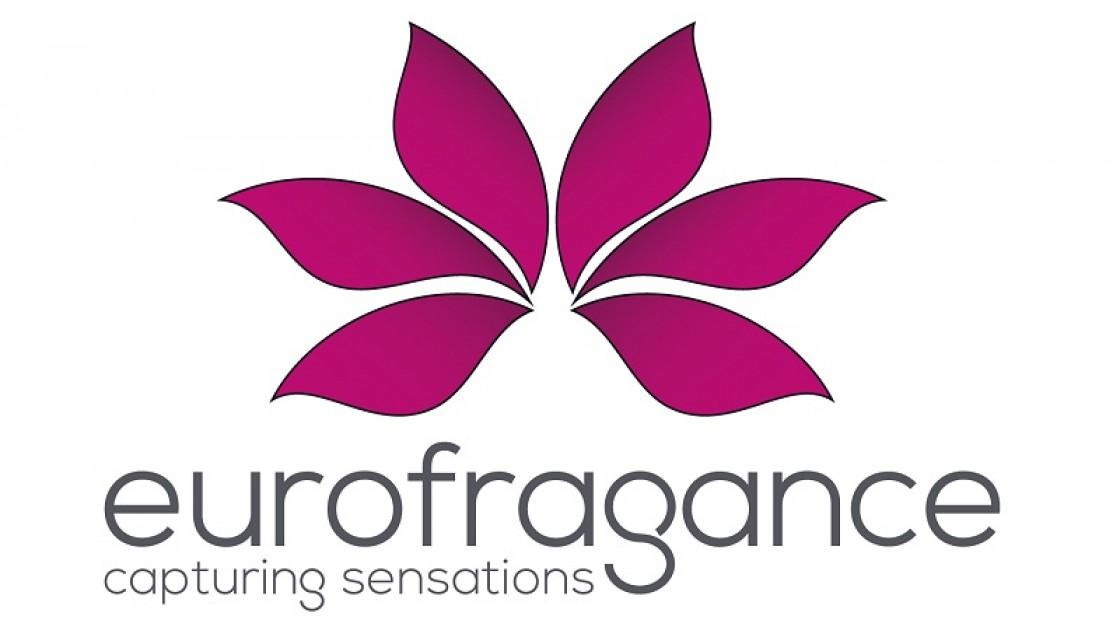 Eurofragance WorkWithUs